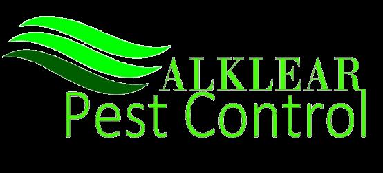 ALKLEAR PEST CONTROL